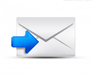 incoming-email-icon